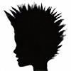 MaverickRadical's avatar