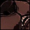 Maverii's avatar