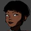 maverisms's avatar