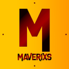 MaverixsVisuals's avatar