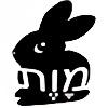 MaveT's avatar