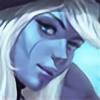 Mavezar's avatar