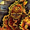mavfire's avatar
