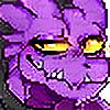 mavhem's avatar