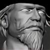 mavhn's avatar