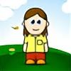 Mavi222's avatar