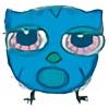 MaviBaykus's avatar