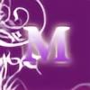 mavicizgi's avatar