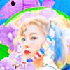mavif's avatar