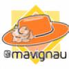 mavignau's avatar