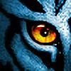 Mavikaplan's avatar