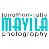 MavilaPhotography's avatar