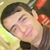 mavimedia's avatar