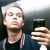 mavimurekkep's avatar