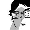 Mavinovich's avatar