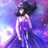 Mavis118's avatar