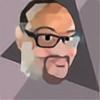 Mavis814's avatar