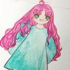 mavis8152's avatar