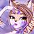 Mavishie's avatar