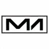 MAVisualArts's avatar