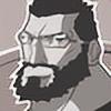 Mavko's avatar
