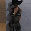 Mavluck's avatar