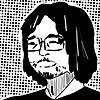 MavMighty's avatar