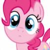 MavMon's avatar