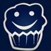 MavnSprinkle's avatar