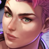 Mavoly's avatar