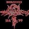 mavos9's avatar