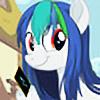 MAVOYNA's avatar