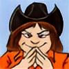 Mavraster's avatar