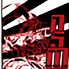 MavrickE's avatar