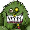 mavruda's avatar