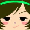 Mavuriku's avatar