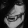 mavvaru's avatar