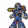 mavvert's avatar