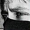 Mavwave's avatar