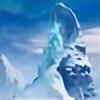 Mavzom's avatar