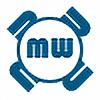 Mawane's avatar