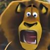 Mawasi's avatar