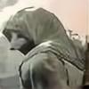 Mawbane's avatar