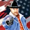 Mawee1034's avatar