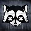 mawelman's avatar