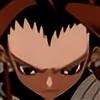 mawenbo's avatar