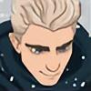 Maweno's avatar