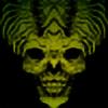 MawetAgaf's avatar