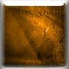 mawgallery's avatar