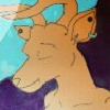 mawgly79's avatar